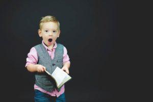 child-astonished