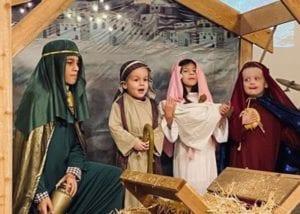kids-nativity